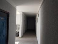 18-этажный дом на ул.Инасаридзе в Батуми у моря. Купить квартиру по ценам от строителей без переплат, в Батуми у моря. Фото 8