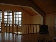 Вилла в Сагурамо. Купить особняк с ремонтом в пригороде Тбилиси, Грузия. Фото 20