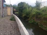 Купить дом в Батуми. Дом с ремонтом на берегу реки в Батуми, Грузия. Фото 2