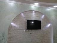 Продается квартира у моря в Батуми. Квартира с ремонтом в Батуми, Грузия. Фото 7