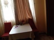 Квартира с ремонтом и мебелью в тихом районе Батуми, Грузия. Фото 8