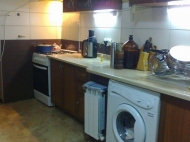 Flat ( Apartment ) to sale  in the centre of Batumi. This apartment is a good option for business. Photo 2