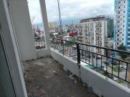 Продажа квартиры в сданной новостройке у моря в Батуми. Фото 1