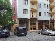 Квартиры в новостройке. 9-этажный новый жилой дом на ул.Казбеги в старом Батуми, Грузия. Фото 2