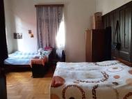 в Кобулети в центре города продаётся частный дом выгодно для гостиницы Аджария Грузия Фото 3