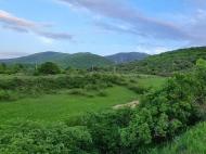 Продается земельный участок в Мцхета, Грузия. Фото 1