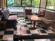 Аренда дома в центре Батуми. Частный дом в аренду в центре Батуми, Грузия. Фото 5