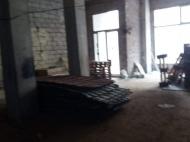 Комерческая недвижимость в центре Батуми, Грузия. Фото 2