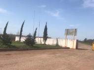 Завод по производству сухих строительных смесей. Купить действующее производство в Поти, Самтредия, Грузия. Фото 2