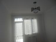 Аренда просторной квартиры с видом на море в Батуми Фото 6