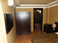 Купить отель в Батуми. Продается отель на 10 номеров в центре Батуми. Продажа отеля в центре Батуми. Фото 16