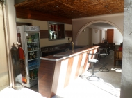 Hotel for sale with  restaurant  in Batumi Photo 4