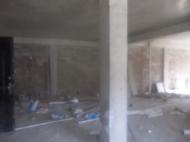 Квартира в центре Батуми Фото 5