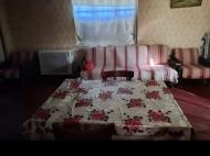 Продается частный дом с земельным участком в Зугдиди, Грузия. Фото 6
