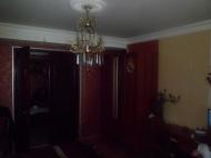 Для желающих купить квартиру в Батуми,Грузии. Квартира с дорогим ремонтом. Фото 10