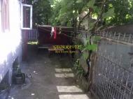 Аренда квартиры в тихом районе Батуми, Грузия. Фото 11
