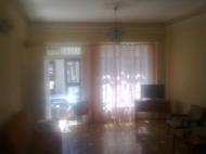 Коммерческая недвижимость в старом Батуми Фото 2
