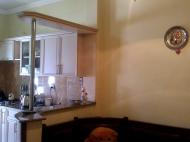 Аренда квартира в центре Батуми возле пионерского парка Фото 5