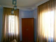 Аренда квартиры с ремонтом в Батуми. Для желающих снять квартиру в Батуми. Фото 16