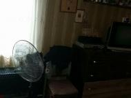 Аренда квартиры посуточно в центре старого Батуми у моря. Снять квартиру у моря в старом Батуми, Грузия. Фото 4