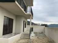 Продается дом в Сагурамо, Грузия. Фото 2