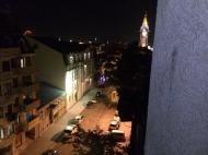Купить квартиру в новостройке у Пьяццы в старом Батуми, Грузия. Новостройка в Батуми. Фото 11