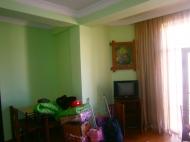 Аренда квартиры с ремонтом в Батуми. Для желающих снять квартиру в Батуми. Фото 14