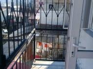 Продажа квартиры с ремонтом и мебелью в старом Батуми, Грузия. Фото 5