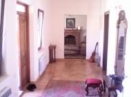 Продается дом в Батуми с баней и бассейном. Купить дом в Батуми. Фото 3
