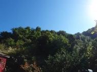 Земельный участок в Махинджаури с видом на море и на горы. Фото 3