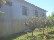 Срочно продается дом с участком в 500 метрах от моря. Возможна рассрочка. Фото 17