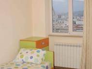 Аренда квартиры в центре Батуми. Аренда апартаментов с видом на море и горы в центре Батуми, Грузия. Фото 30