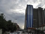 Новый жилой дом в центре Батуми. Квартиры в новом доме у моря на ул.Пушкина в Батуми, Грузия. Фото 4