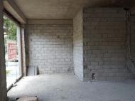 Коммерческая недвижимость в центре старого Батуми, Грузия. Фото 1