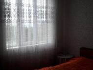 Продается частный дом с земельным участком в Махинджаури, Грузия. Фото 5