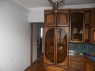 Квартира в Батуми с ремонтом и мебелью Фото 9