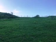 Продается земельный участок в живописном месте. Фото 3