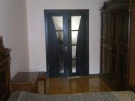 Аренда квартиры с ремонтом и мебелью в курортном районе Батуми Фото 2