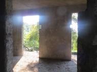 Дом в Махинджаури с большим участком. Для дачи или гостиницы. Фото 11