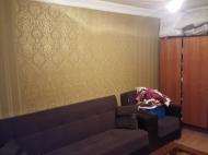Выгодно купить квартиру с ремонтом и мебелью в тихом районе Батуми, Грузия. Фото 7