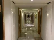 """Элитный комплекс гостиничного типа """"ORBI CITY"""" на берегу моря в Батуми. 45-этажный элитный комплекс у моря на ул.Ш.Химшиашвили в центре Батуми, Грузия. Фото 5"""