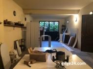 Продается мини-отель в старом Батуми на 6 номеров. Купить мини-отель в старом Батуми. Фото 29