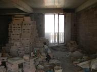 Квартира на ул.Руставели в старом Батуми, сданная новостройка. Фото 2