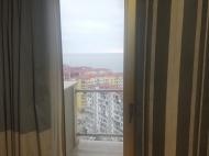 """Купить квартиру с видом на море в ЖК гостиничного типа """"ORBI PLAZA"""" Батуми,Грузия. Апартаменты у моря в гостиничном комплексе """"ОРБИ ПЛАЗА"""" Батуми,Грузия. Фото 3"""