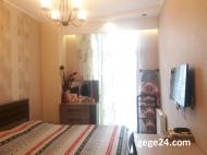 Квартира в новостройке Батуми. Купить квартиру с видом на море и горы в центре Батуми, Грузия. Фото 2