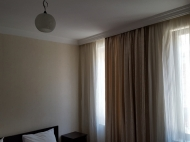 Hotel for sale with 7 rooms in the centre of Batumi. Hotel for sale with 7 rooms in Old Batumi, Georgia. Photo 2