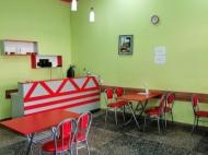 Продается кафе в Батуми, Грузия. Действующий бизнес. Фото 3