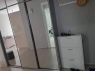 Снять апартаменты на Новом Бульваре в Батуми, Грузия. Фото 6
