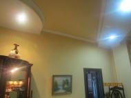 Дом в Батуми с современным ремонтом и действующим фитнес-центром Фото 8