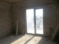 Купить квартиру в новостройке в старом Батуми Фото 5